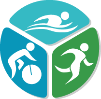 Charity Challenge logo